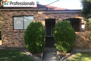89B Alfred Street, Rosehill, NSW 2142