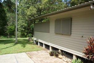 Flat/Flat 245 Newmans Rd, Woolgoolga, NSW 2456