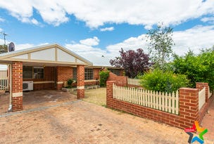 1/10 East Street, Guildford, WA 6055