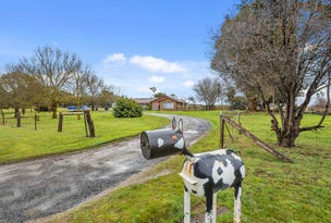 1092 Kyneton/Metcalfe Road, Greenhill, Vic 3444