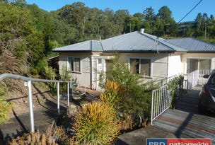 27 Irwin Street, Kyogle, NSW 2474