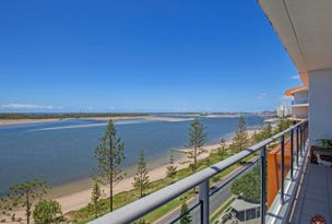 430 Marine Parade, Biggera Waters, Qld 4216
