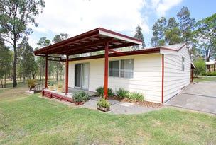 31A Pothana Lane, Belford, NSW 2335