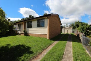 58 Parkes Road, Moss Vale, NSW 2577