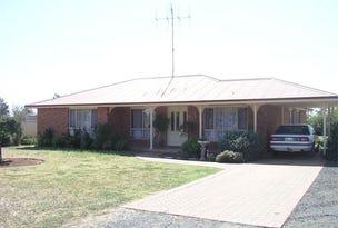 Lot 78 Warrah Street, Peak Hill, NSW 2869