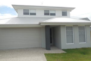 1/8 Goodnight Place, New Auckland, Qld 4680