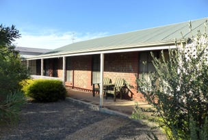25 Captain Hutchinson Drive, Point Turton, SA 5575