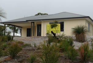 lot 149 Merlot Close, Walpole, WA 6398