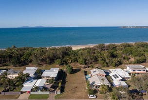 31 Coral Drive, Blacks Beach, Qld 4740