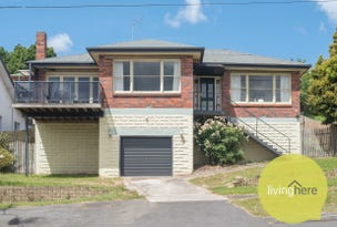 69 Westbury Road, South Launceston, Tas 7249