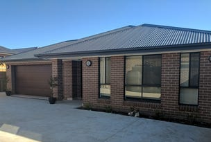 324 Riverside Drive, Airds, NSW 2560