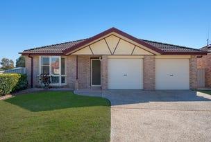 63 Lady Nelson Place, Yamba, NSW 2464