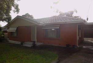 14 Spenfeld Crt, Valley View, SA 5093