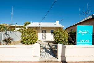 148 The Terrace, Port Pirie, SA 5540