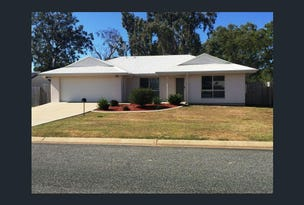 36 Armstrong Beach Road, Armstrong Beach, Qld 4737