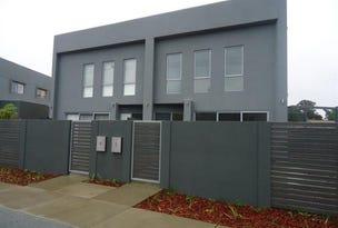 70 Travers  St, Wagga Wagga, NSW 2650