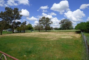 Lot 30, Rye Park Road,, Rye Park, NSW 2586