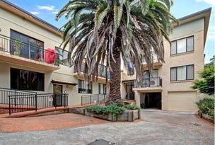 2/15 Hillview Avenue, Gwynneville, NSW 2500