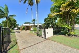 3/1&2 Yarun Close, Wonga Beach, Qld 4873