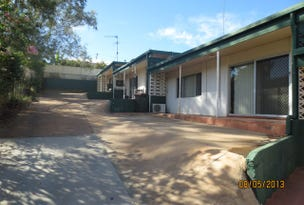 4/50 Fourth Avenue, Mount Isa, Qld 4825