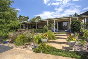 17A Glenduart Grove, Moruya, NSW 2537