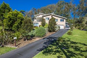 7 Bay View Place, Korora, NSW 2450
