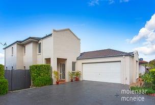 24 Cedar Terrace, Woonona, NSW 2517