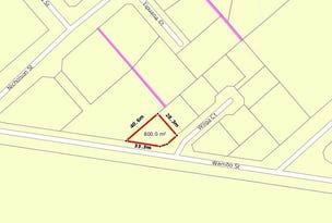 Lot 10 Wilga Court, Dalby, Qld 4405