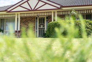 3 Beh Close, Singleton, NSW 2330