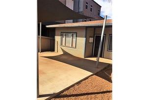 78A Kingsmill Street, Port Hedland, WA 6721