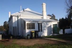 2 Brookong Street, Lockhart, NSW 2656