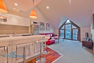 Thredbo Village, address available on request