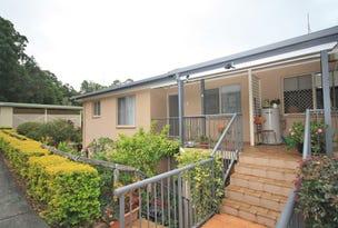 52 Lakeside Drive, Murwillumbah, NSW 2484