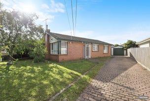 24 Lorna Street, Cranbourne, Vic 3977