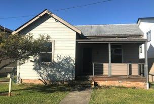 32 Belmore St, Smithtown, NSW 2440