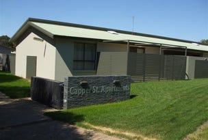 14/176 Capper Street, Tumut, NSW 2720