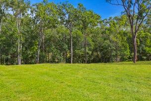 Lot 9, Mountainview Circuit, Mountain View, NSW 2460