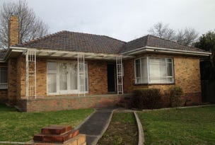 76 Canterbury Road, Blackburn South, Vic 3130