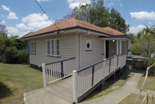 185 Cliveden Avenue, Oxley, Qld 4075
