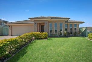32 Hinchinbrook Close, Ashtonfield, NSW 2323