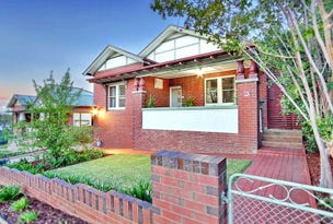 3 Young Street, Turvey Park, NSW 2650