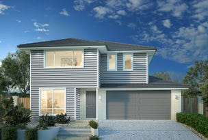In  Island View Estate, San Remo, Vic 3925