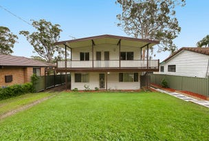 14 Griffith Street, Mannering Park, NSW 2259