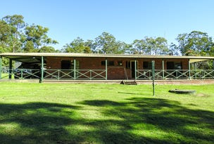 105a Clarkes Rd, Tinonee, NSW 2430
