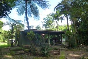 294 Warrakin Road, Mena Creek, Qld 4871