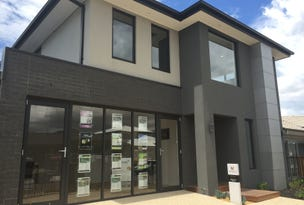 LOT 21 CLYDE NORTH, Clyde North, Vic 3978