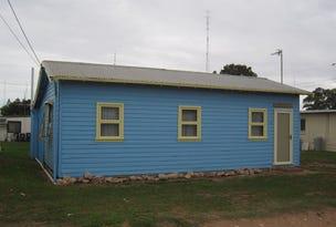 56 Trevally Road, Fisherman Bay, SA 5522