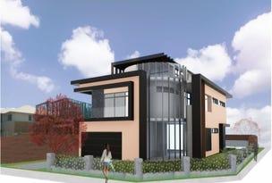Lot 197 Cottesloe Street, Greenhills Beach, NSW 2230