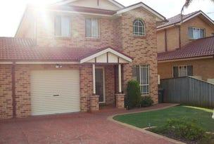 57B Coquet Way, Green Valley, NSW 2168