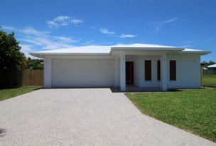 2 Spinnaker Street, South Mission Beach, Qld 4852